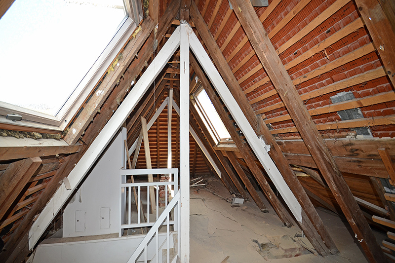 Home Loft Conversions Derby Call, Garage And Loft Conversions Derby